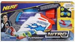 Nerf - Nitro Flameshot