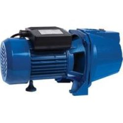 Tradepower 1.5 HP Jet Motor Water Pump
