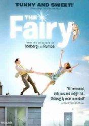 Fairy - Region 1 Import Dvd