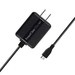 5V Power Supply Switching Charger for Motorola MBP38S-3 MBP38S-4 Baby Monitor