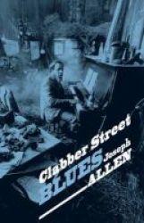 Clabber Street Blues Paperback