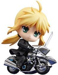 Good Smile Fate zero: Saber Nendoroid Action Figure