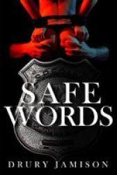 Safe Words Paperback