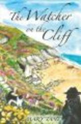 The Watcher on the Cliff Paperback