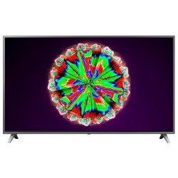 """LG 65"""" Nano Cell Smart Tv 65NANO79VND.AFB"""