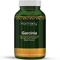 USA Pure Garcinia Cambogia Extract - Ayurvedic Herb