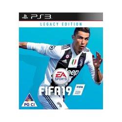 PLAYSTATION - Fifa 19