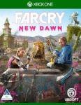 Ubisoft Far Cry: New Dawn - To Receive The Unicorn Trike Skin Xbox One