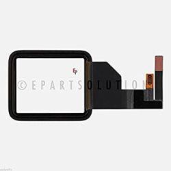WATCH Epartsolution_apple Series 1 38MM 42MM Touch Screen Digitizer Lens Glass Replacement Part Usa Seller Digitizer 42 Mm