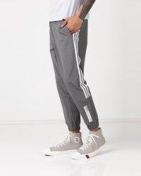 Adidas Originals Nmd Track Pants Grey