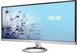 """Asus MX299Q 27"""" LED Monitor"""
