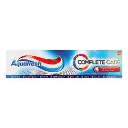 Aquafresh Toothpaste C care 75ML - Original