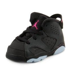 45dc07e1ec31d Nike Jordan 6 Retro GT Girls Sneakers 645127-008 Prices