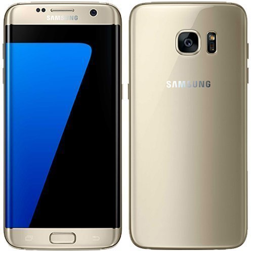 Samsung galaxy s7 32gb gold cellular phones pricecheck sa - Samsung dive italia ...