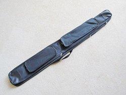 Bag Sword - Sword Carrying Case