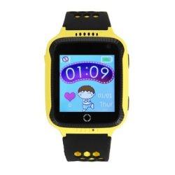 Sony Bakeey Q529 Lbs Children Smart Watch Touch Screen Camera Sos Kid Watch