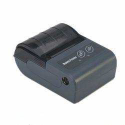 Rongta Portable Printer Bt Wifi USB 58MM
