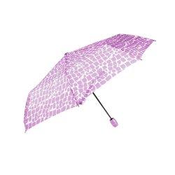 Susino Umbrella Manual Open Pongee 56CM