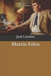 Martin Eden Paperback