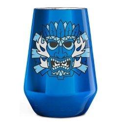 Next Vodka Glass O.hartmann