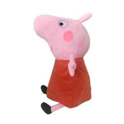 Peppa Pig - Peppa 60CM Plush
