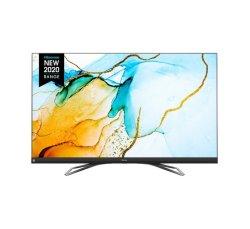 "Hisense 164 Cm 65"" Smart Uled Tv"