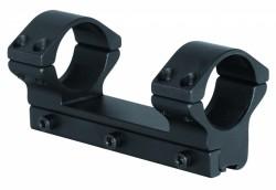 Gamo 1 Piece Med TS-300 30mm Mount