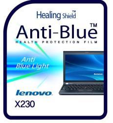 ELECOM-Japan Brand Screen Protector Blue Light Cut 13.3inch Anti Glare Film 16:10 EF-FL133WBL