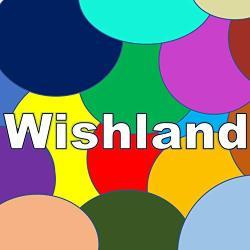 Welcome To Wishland