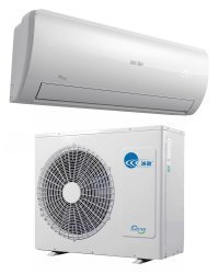 Jet-Air LF 18000BTU Indoor & Outdoor Split Air Conditioner