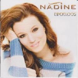 Nadine - Eindeloos Repackage Cd