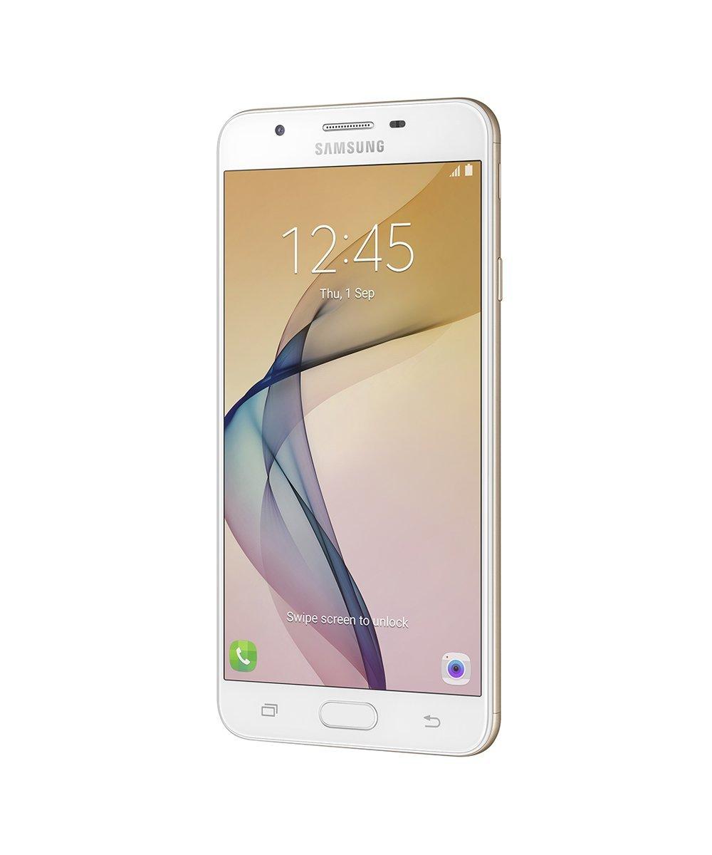 Samsung Galaxy J7 Prime 16GB in Gold