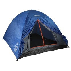 Discovery - Dome 6 Tent