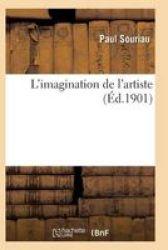 L& 39 Imagination De L& 39 Artiste French Paperback