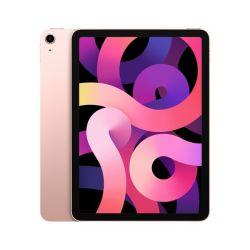 Apple Ipad Air 4TH Gen Wi-fi 64GB - Rose Gold