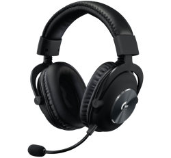 Logitech G - Pro Gaming Headset Pc gaming