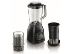 Philips Viva Blender | R | Food Processors & Blenders | PriceCheck SA