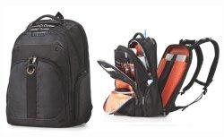 "Everki 17.3"" Atlas Business Backpack"