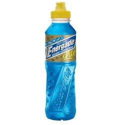 Energade - Sports Drink Lite B.berry Plastic Bottle 500ML