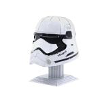 Metal Earth Star Wars Stormtrooper Helmet