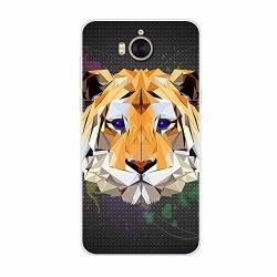 best sneakers 178e5 59581 QiongNi Case For Huawei Y6 2017 MYA-L41 MYA-L03 MYA-L23 MYA-L02 MYA-L22  Huawei Nova Young 2017 MYA-L11 Y5 2017 Honor Chang | R700.00 | Cellphone ...
