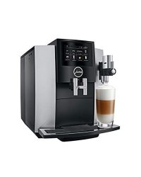 Jura S8 Automatic Bean To Cup Coffee Machine With Smart Connect