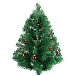 90CM Combo Tree Deal Green CT090F