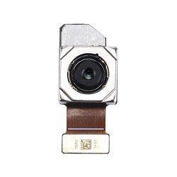 Eryanone For Huawei Mate 8 Endorse Facing Camera New