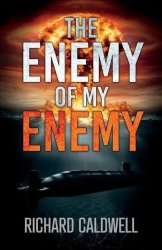 The Enemy Of My Enemy Paperback