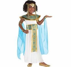 Costumes USA Cleopatra - Small