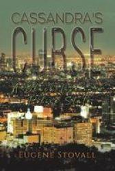 Cassandra& 39 S Curse Paperback