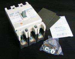 Derale 16751 Circuit Breaker