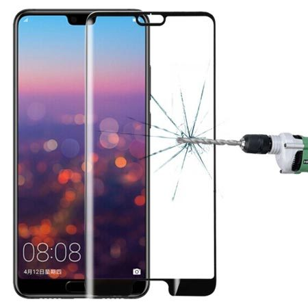 Bear Village Screen Protector for Huawei Y3 2018 9H Hardness 3 Pack 99/% Clarity Tempered Glass Screen Protector Film for Huawei Y3 2018 Easy Installation