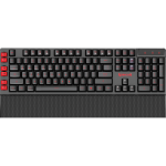 Redragon Yaksa Gaming Keyboard RD-K505